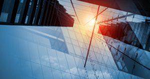 Slide 1 Shine off building