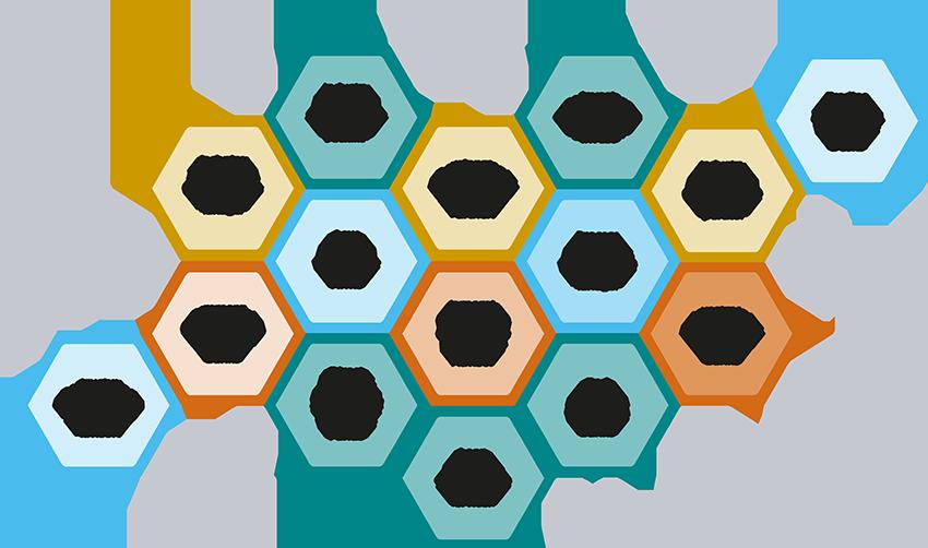 Avelios Beehive